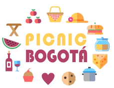 logo-picnic_preview_rev_1